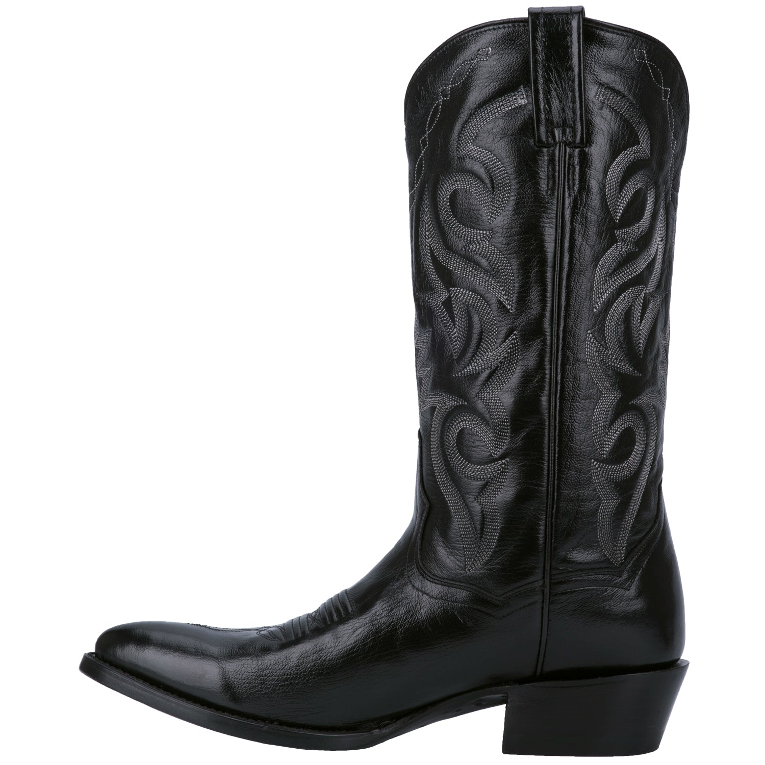 MILWAUKEE LEATHER BOOT 4253942939690