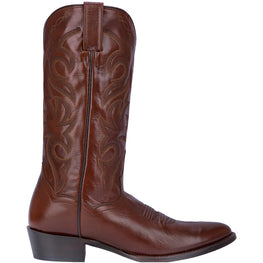 MILWAUKEE LEATHER BOOT - Dan Post Boots