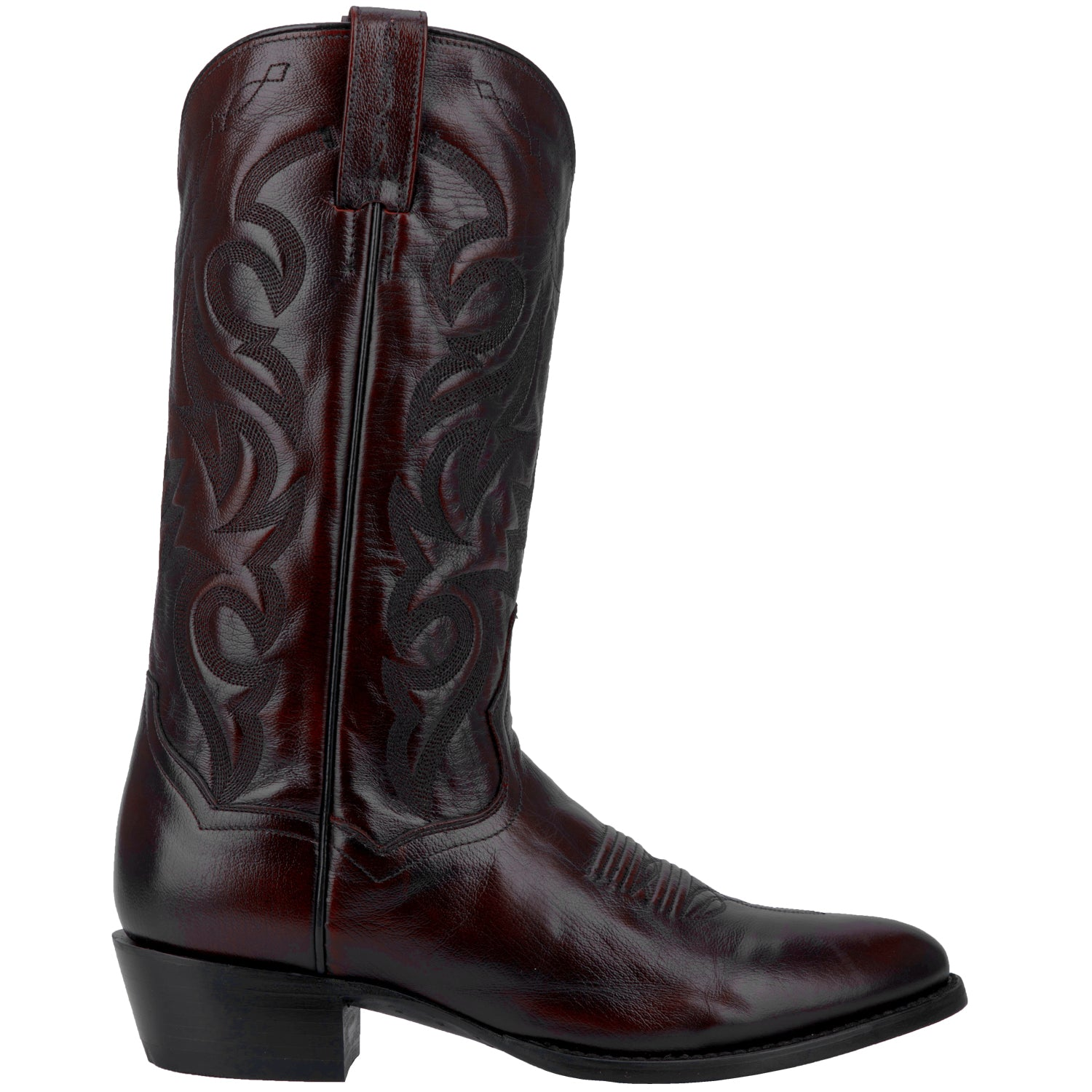 MILWAUKEE LEATHER BOOT | Dan Post Boots
