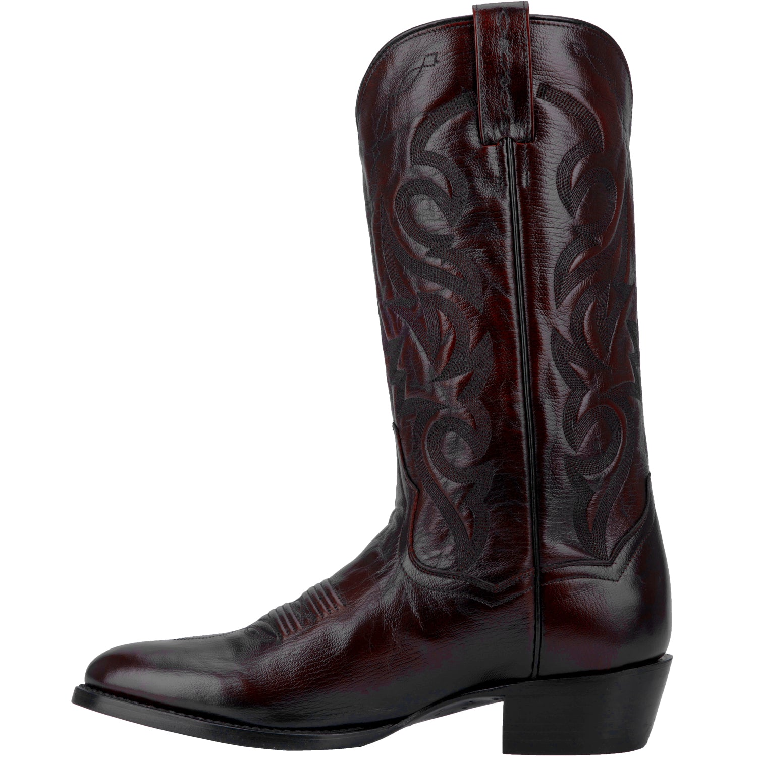 MILWAUKEE LEATHER BOOT 4197057134634