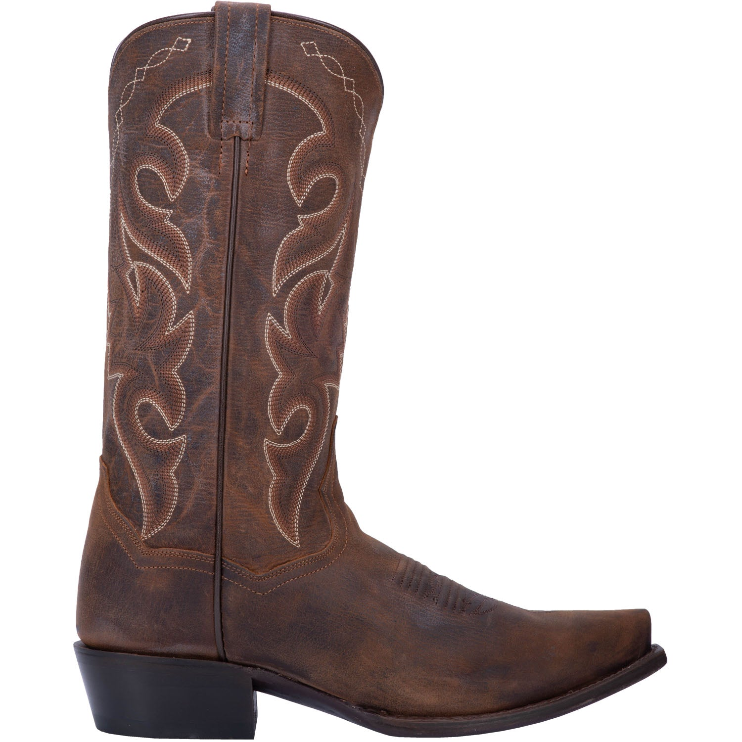 RENEGADE S LEATHER BOOT 4254110220330