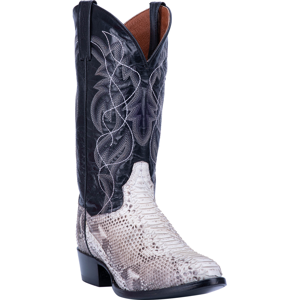SLY PYTHON BOOT