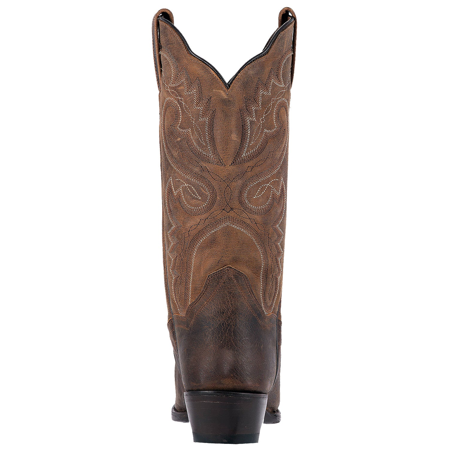 MARLA LEATHER BOOT 15521794064426