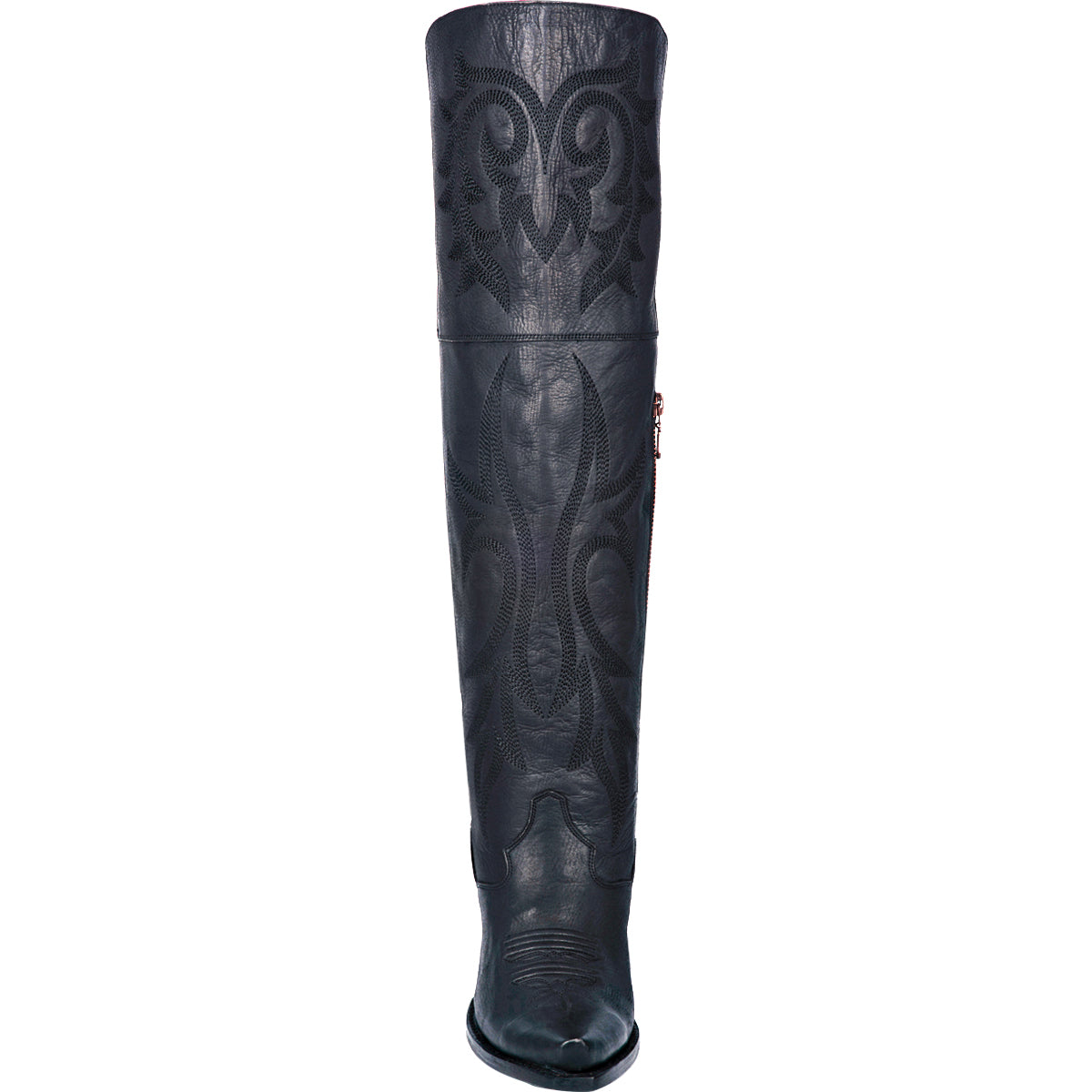 JILTED LEATHER BOOT 13239864131626