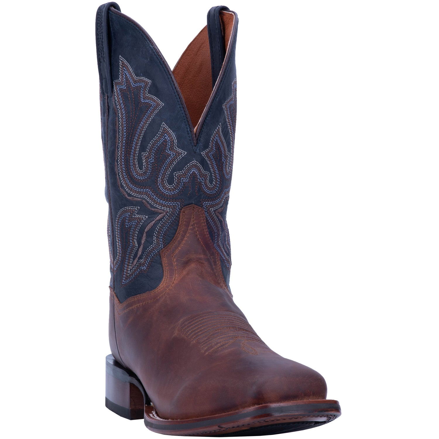 WINSLOW LEATHER BOOT 13289286172714