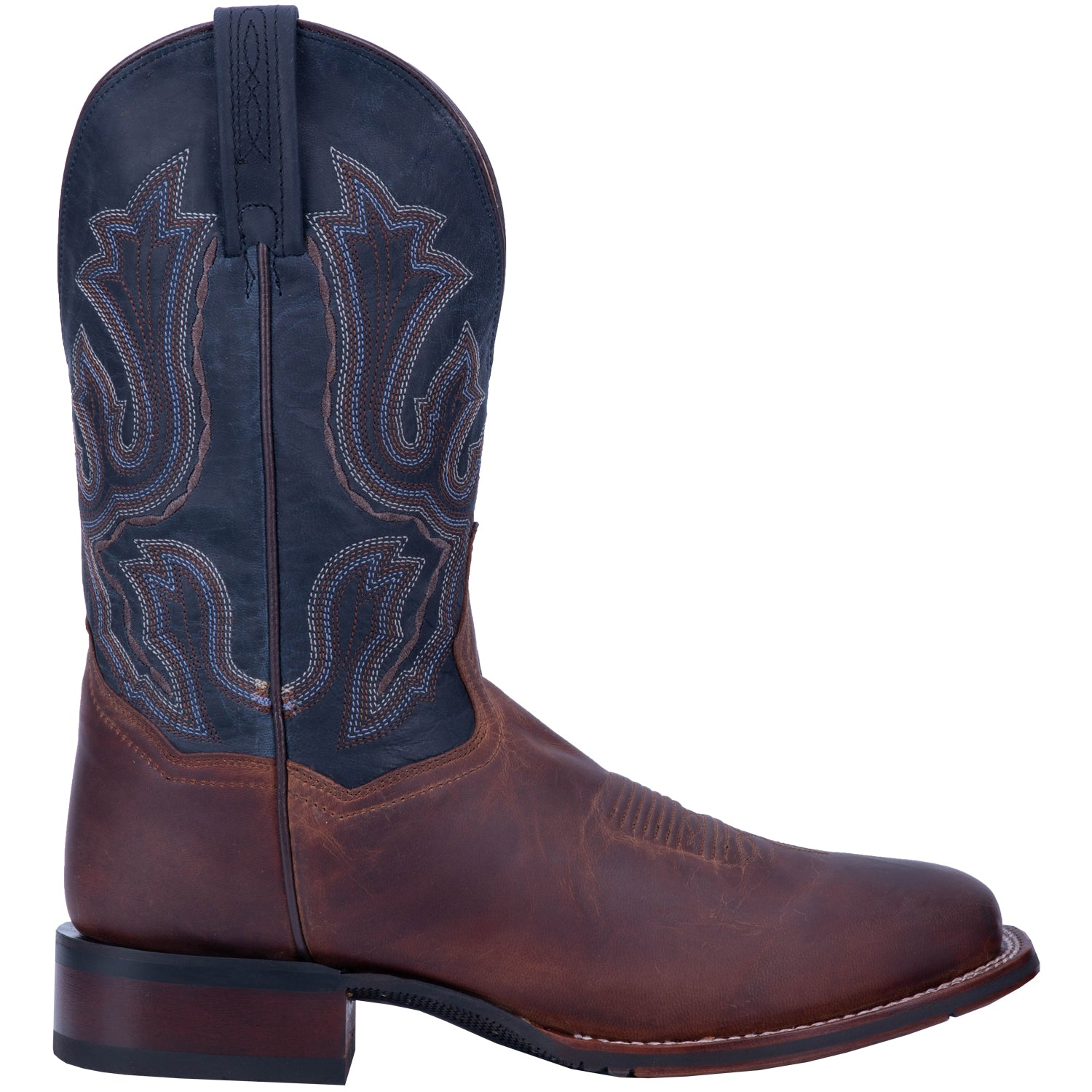 WINSLOW LEATHER BOOT 13289286205482