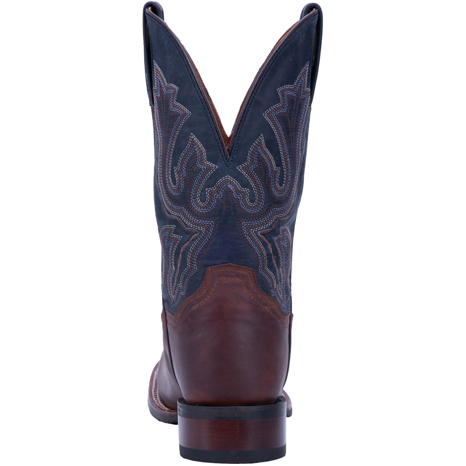 WINSLOW LEATHER BOOT 13289286271018
