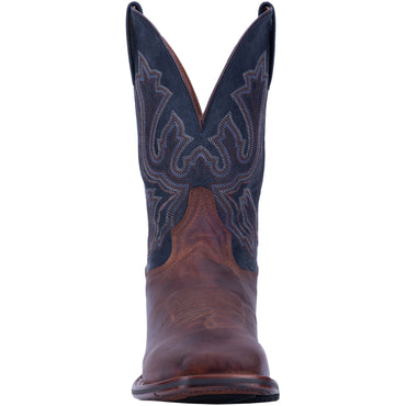 Angle 5, WINSLOW LEATHER BOOT