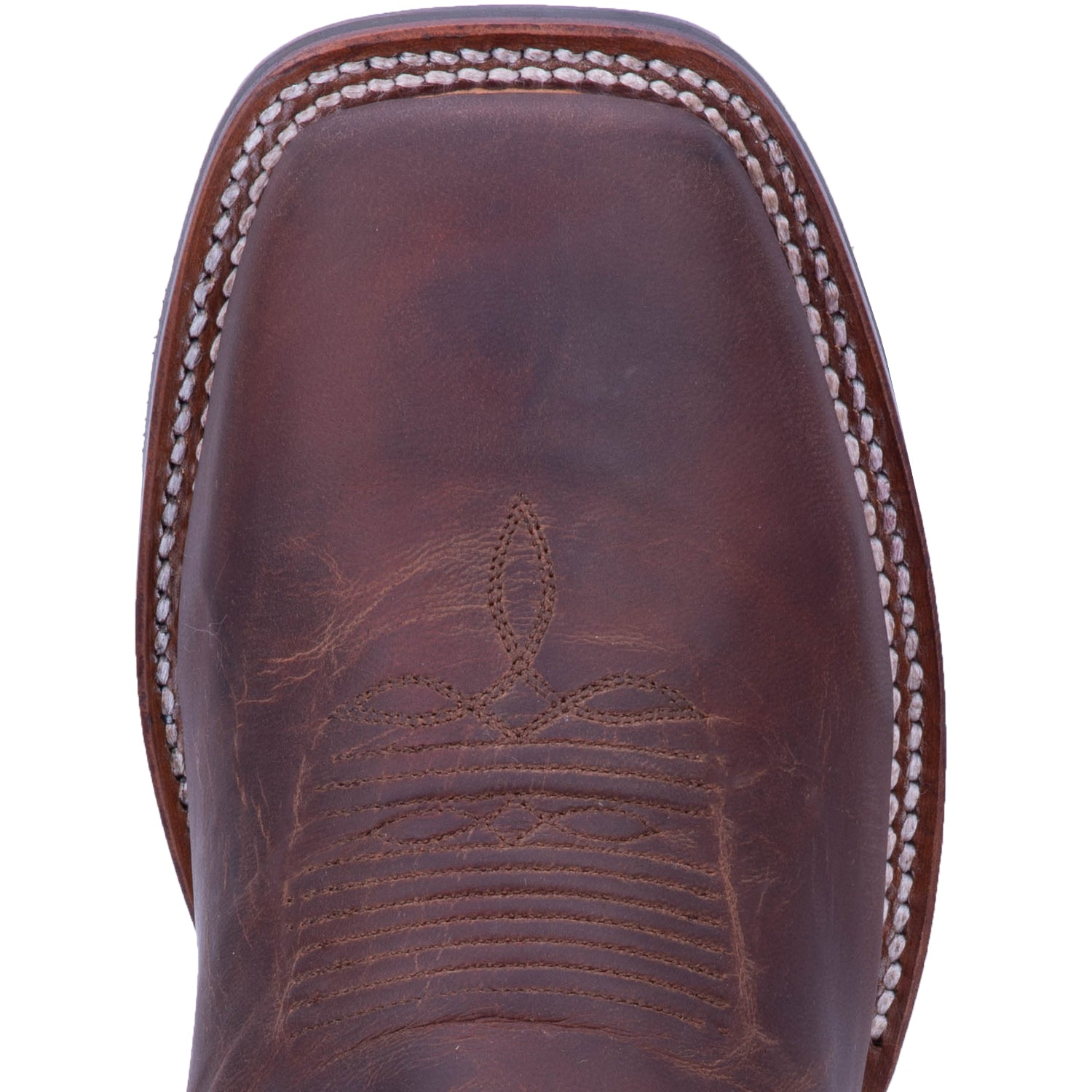 WINSLOW LEATHER BOOT 13289286074410