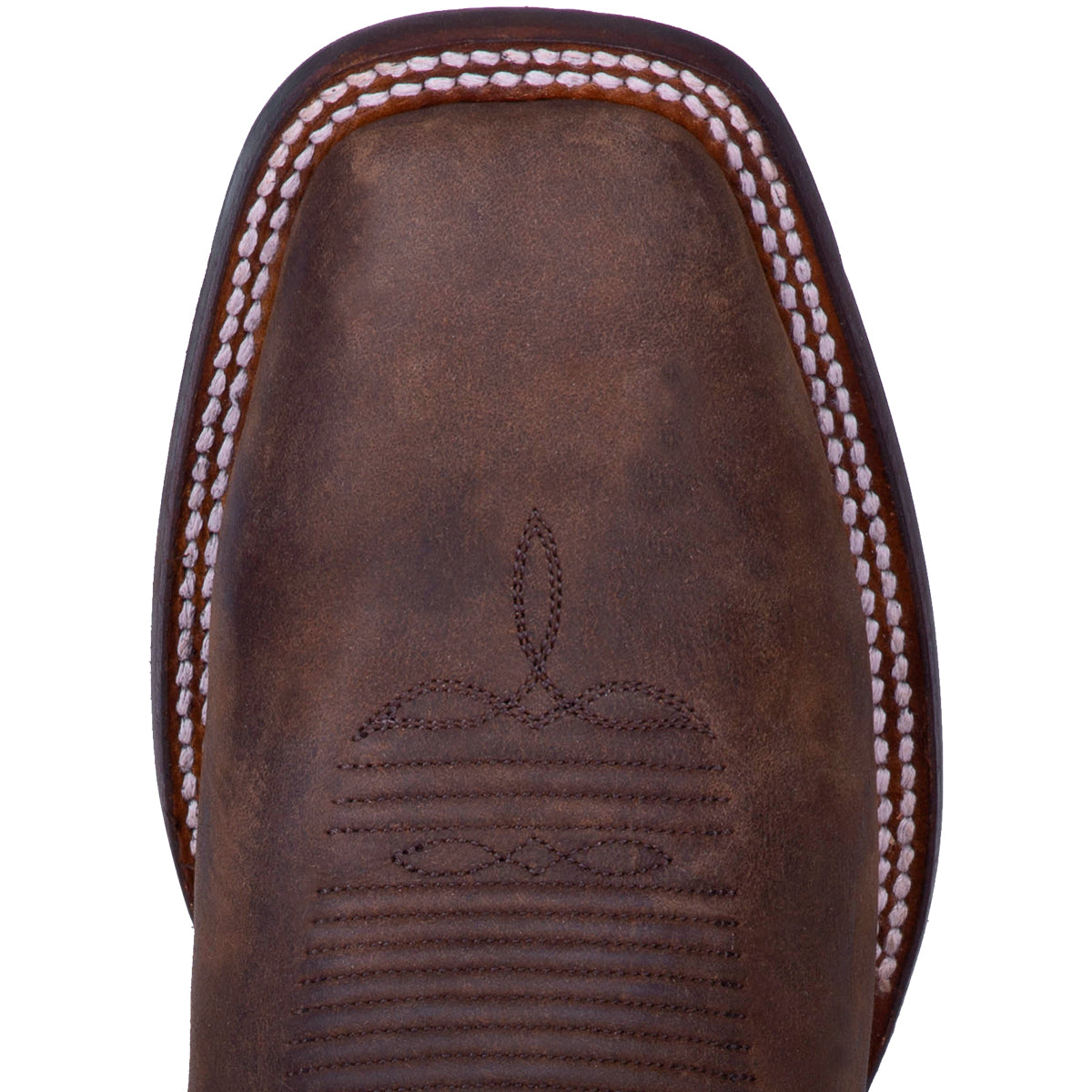ABRAM LEATHER BOOT 15562350821418