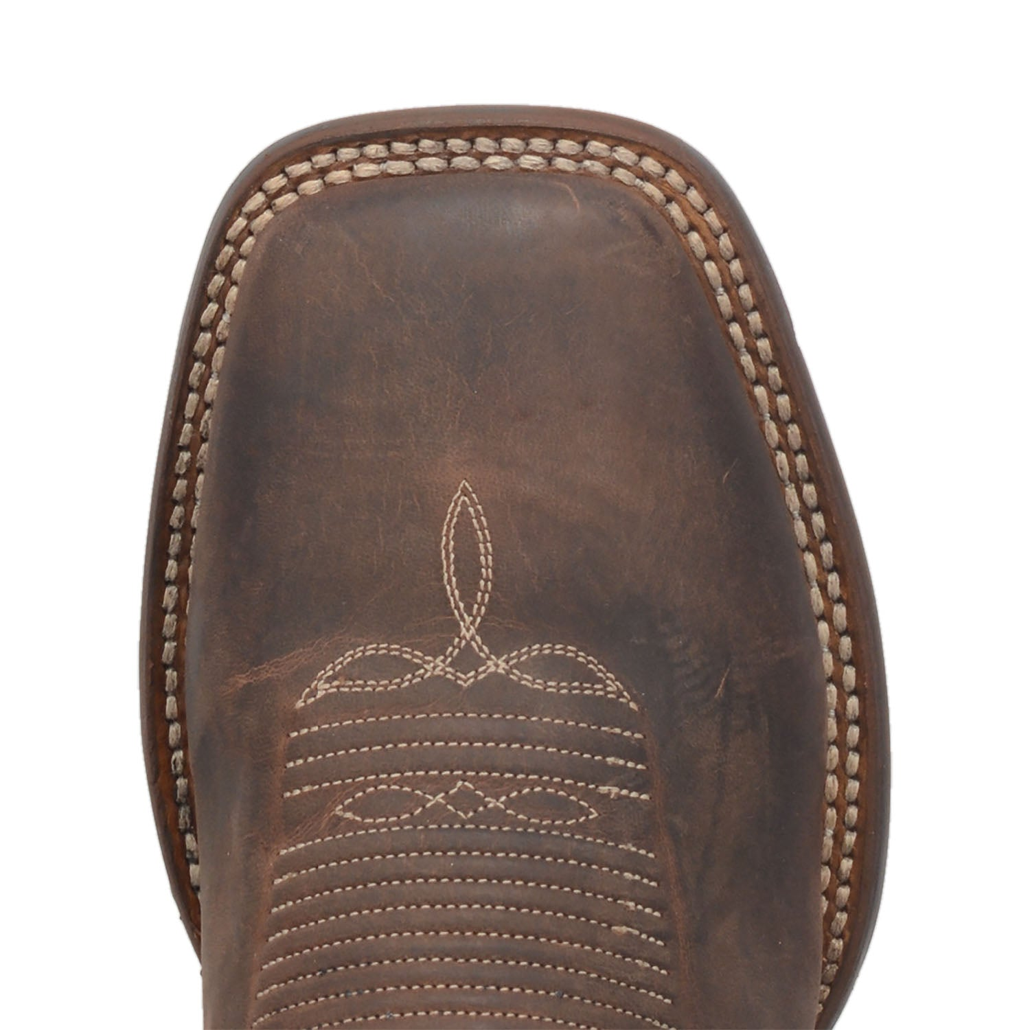 GARRISON LEATHER BOOT 15973511528490