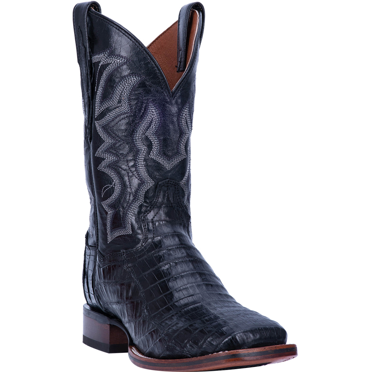 KINGSLY CAIMAN BOOT 5391880257578