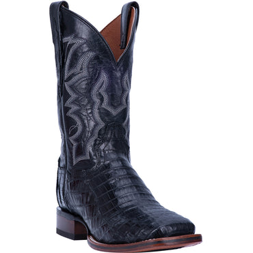 Angle 1, KINGSLY CAIMAN BOOT