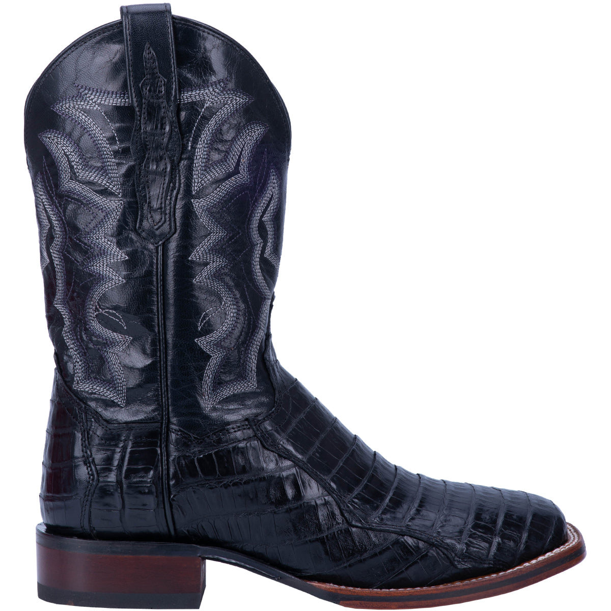 KINGSLY CAIMAN BOOT 5391880683562