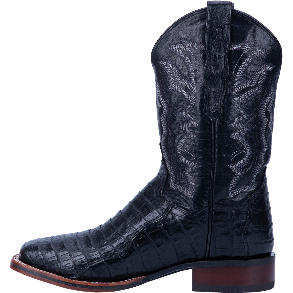 KINGSLY CAIMAN BOOT 5391880781866