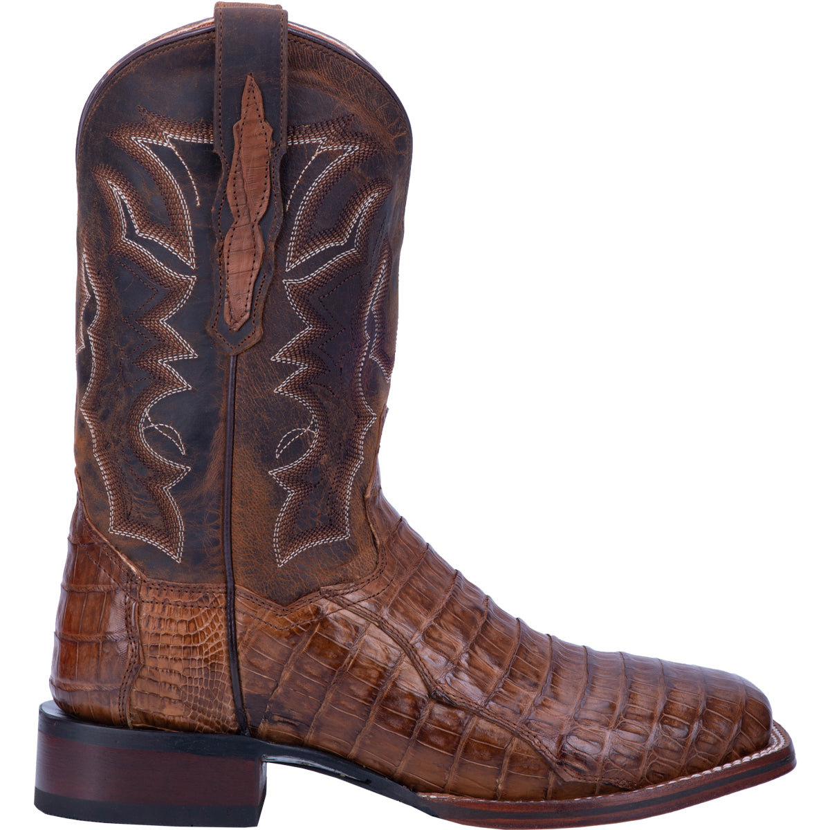 KINGSLY CAIMAN BOOT 5547776639018