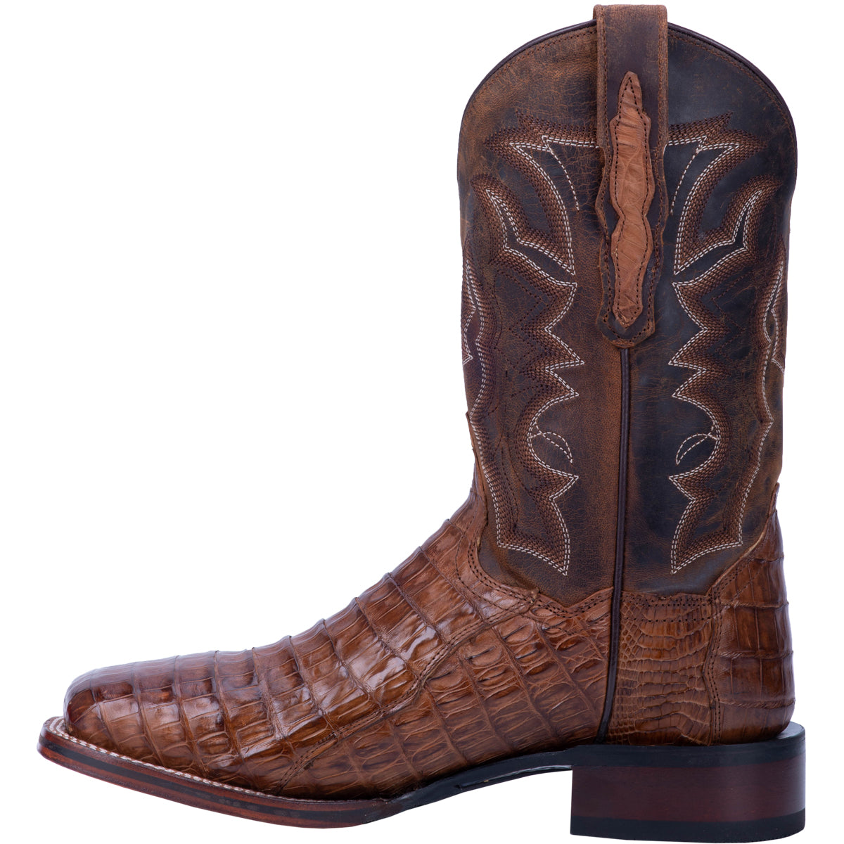 KINGSLY CAIMAN BOOT 5547776737322