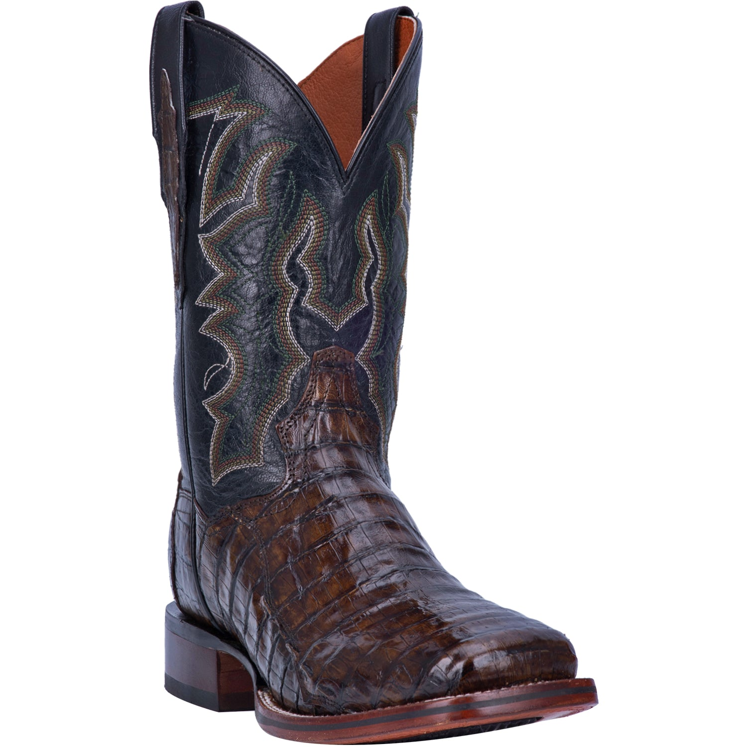 KINGSLY CAIMAN BOOT 5547779555370