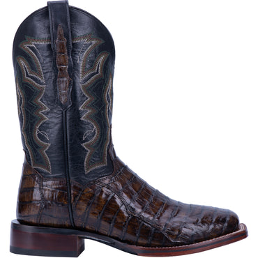 KINGSLY CAIMAN BOOT - Dan Post Boots