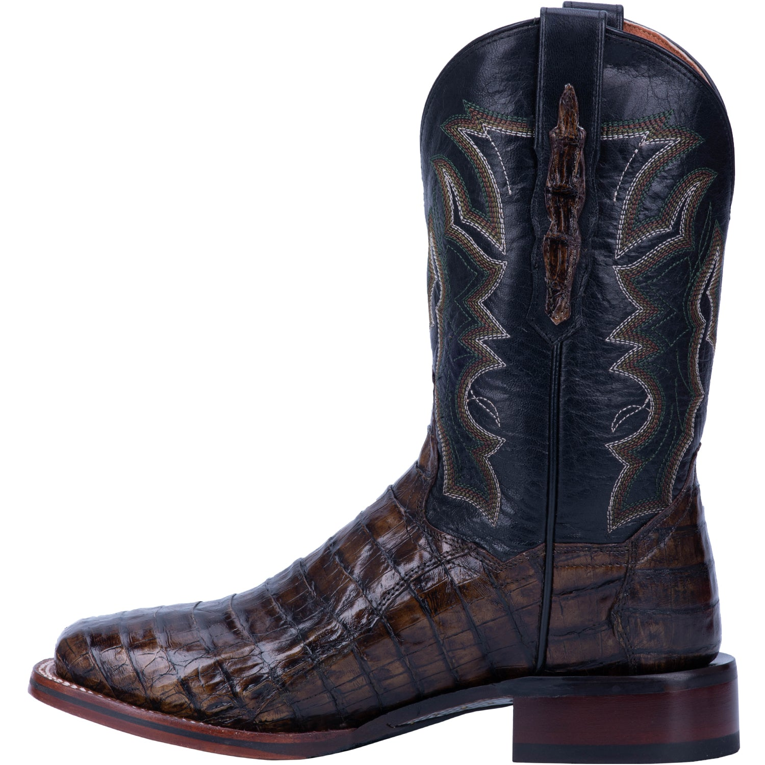 KINGSLY CAIMAN BOOT 5547779883050