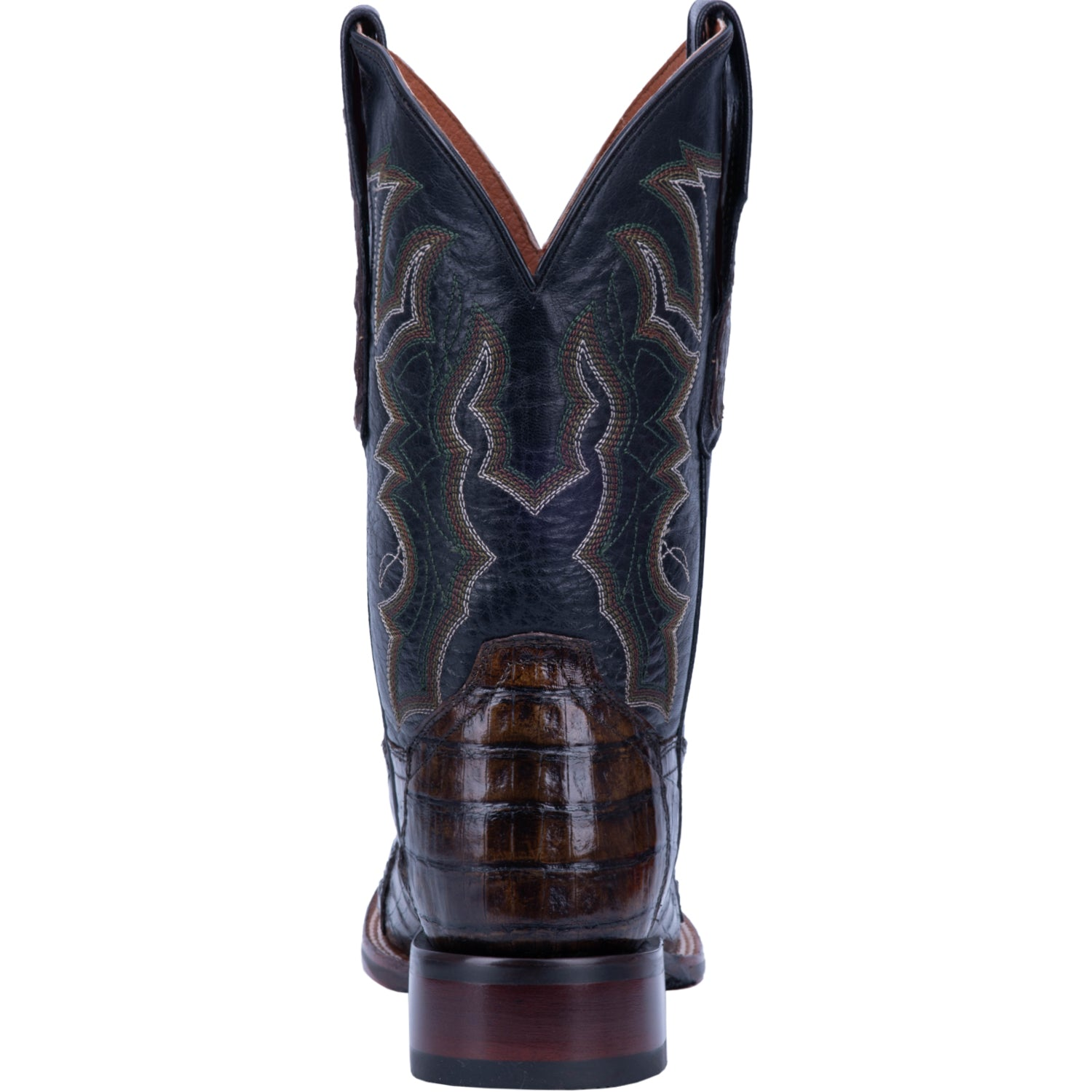 KINGSLY CAIMAN BOOT 5547779948586