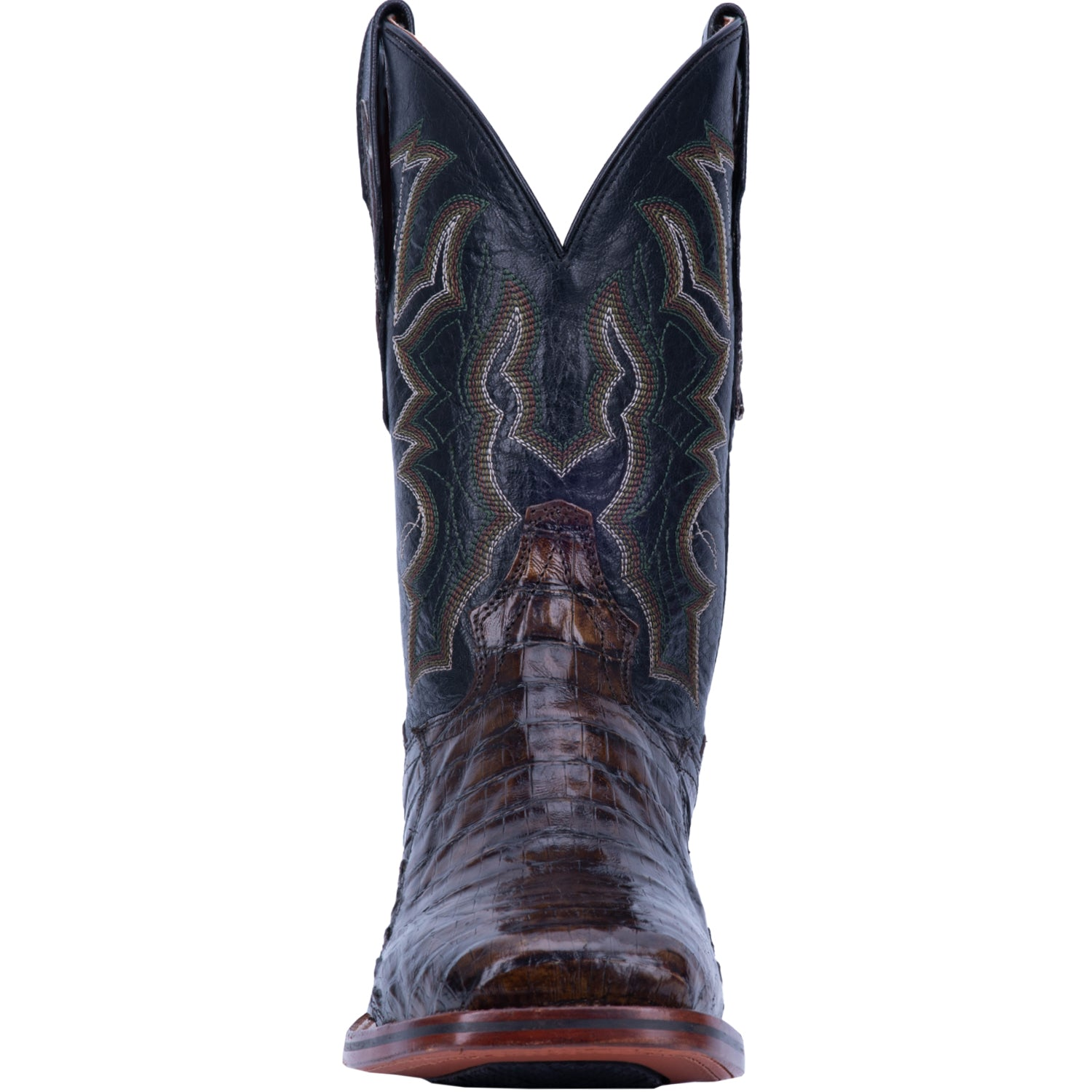 KINGSLY CAIMAN BOOT 5547779981354