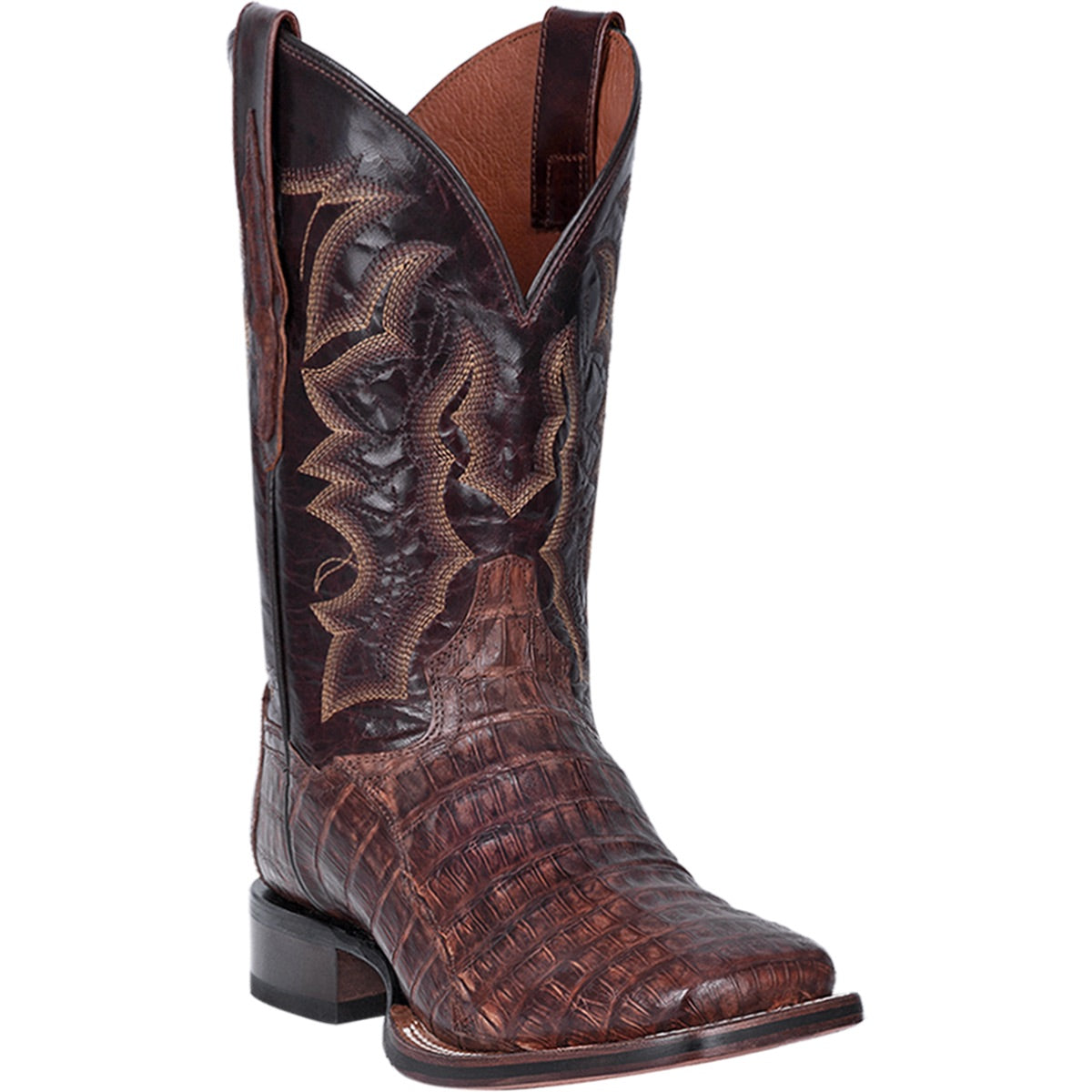 KINGSLY CAIMAN BOOT 12134318932010