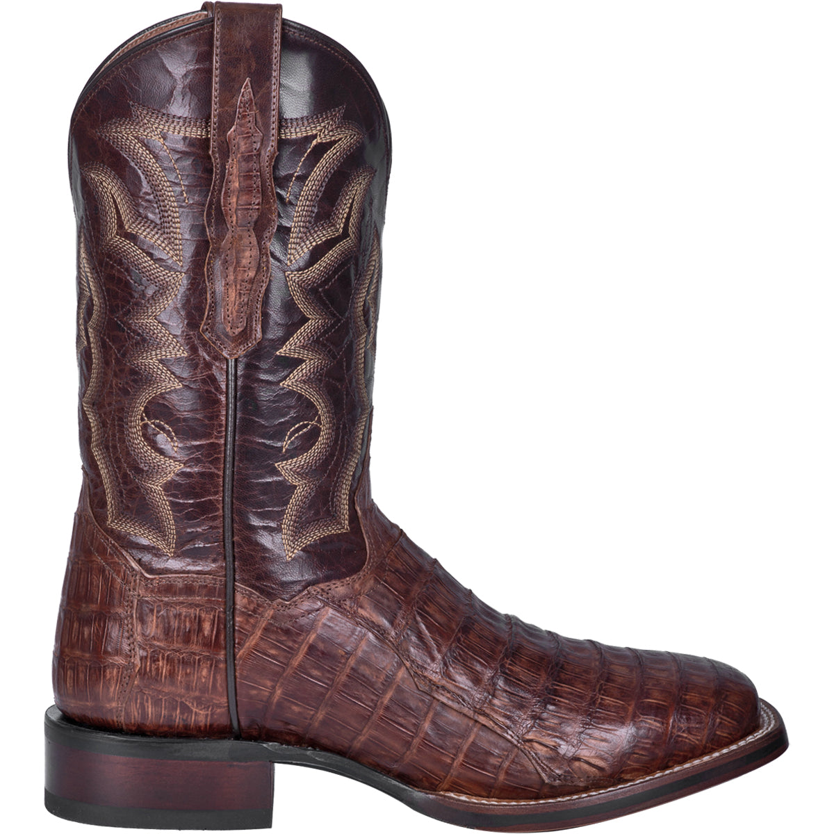 KINGSLY CAIMAN BOOT 12134319063082