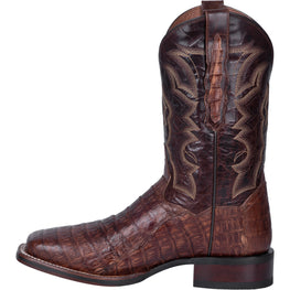 Angle 3, KINGSLY CAIMAN BOOT