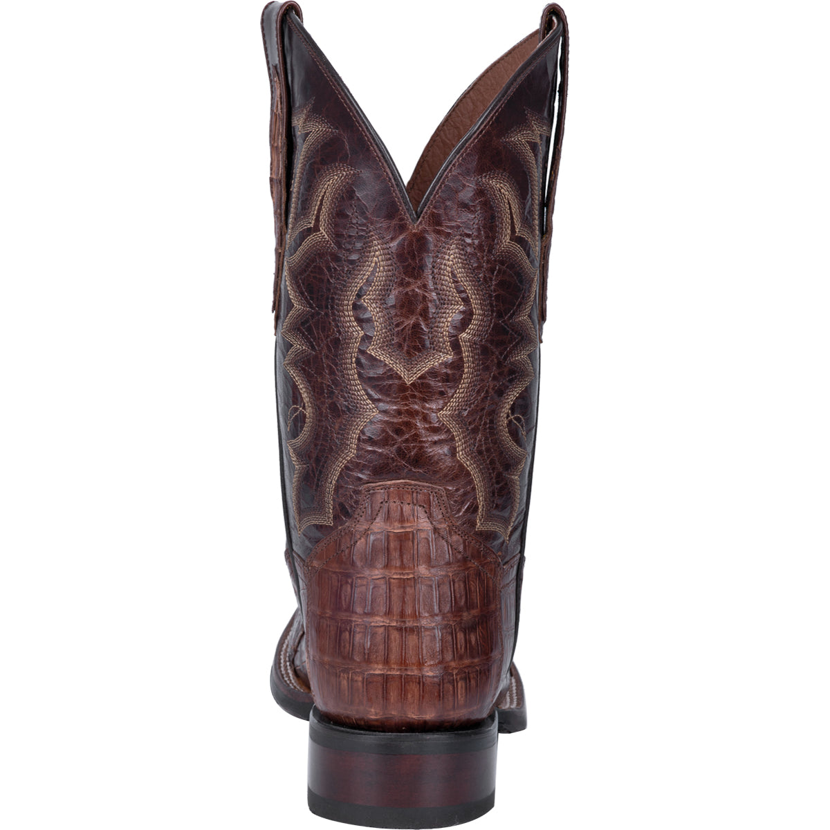 KINGSLY CAIMAN BOOT