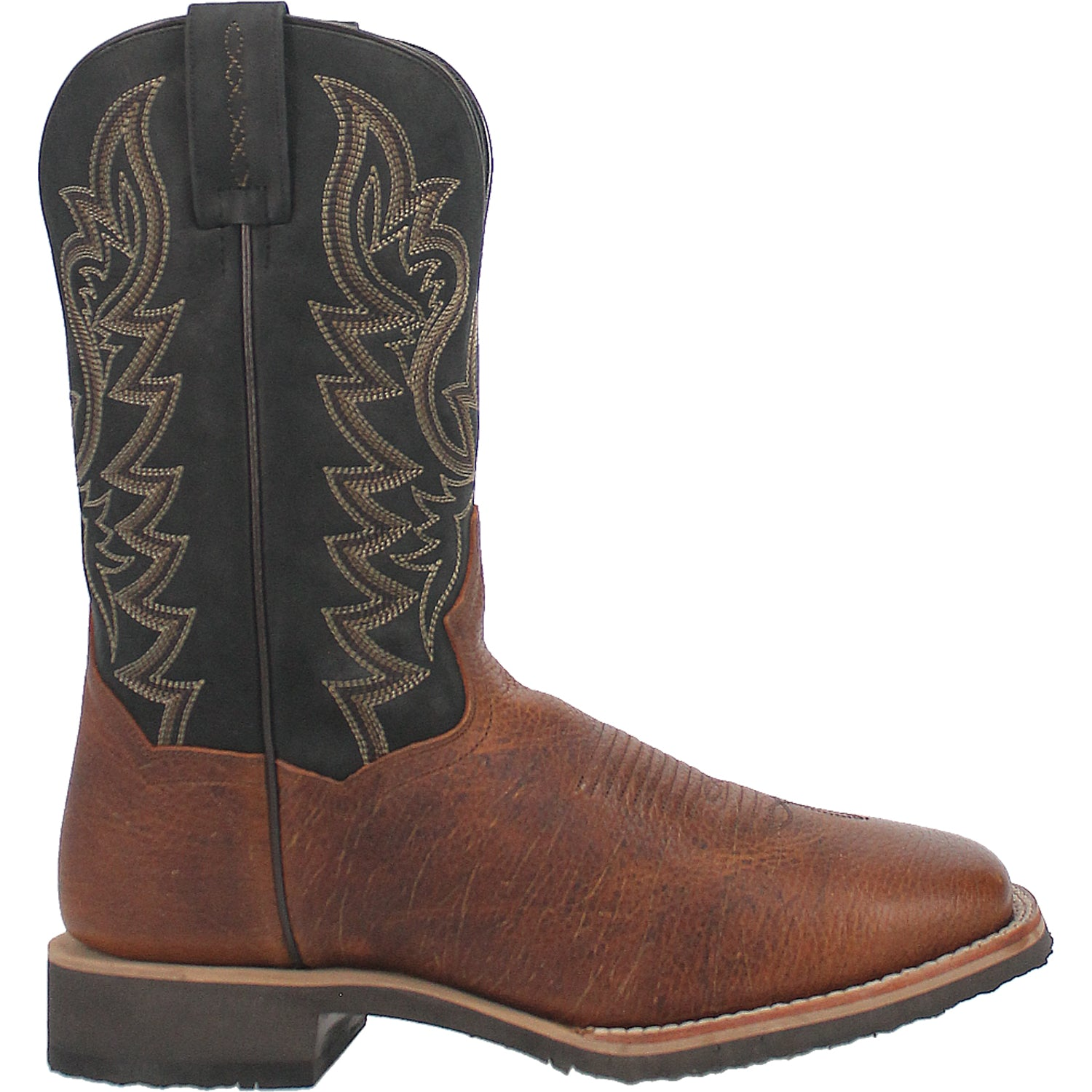 BOLDON LEATHER BOOT 16139789303850