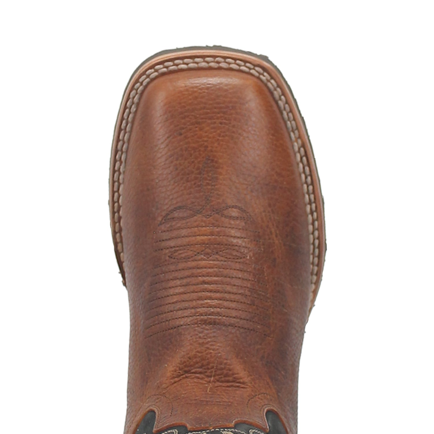 BOLDON LEATHER BOOT 16139789434922
