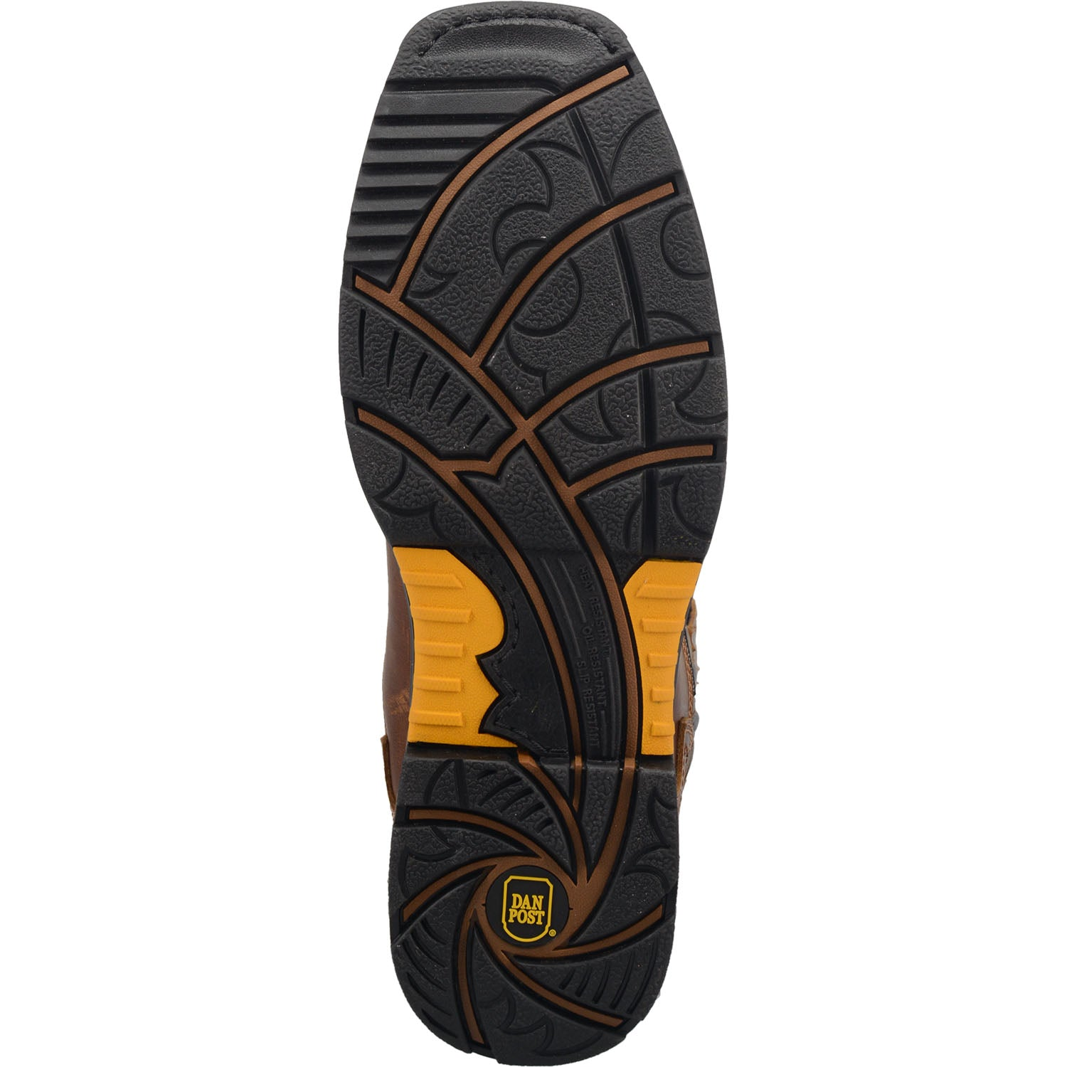 WARRIOR-COMPOSITE TOE EH WATERPROOF 15806871175210