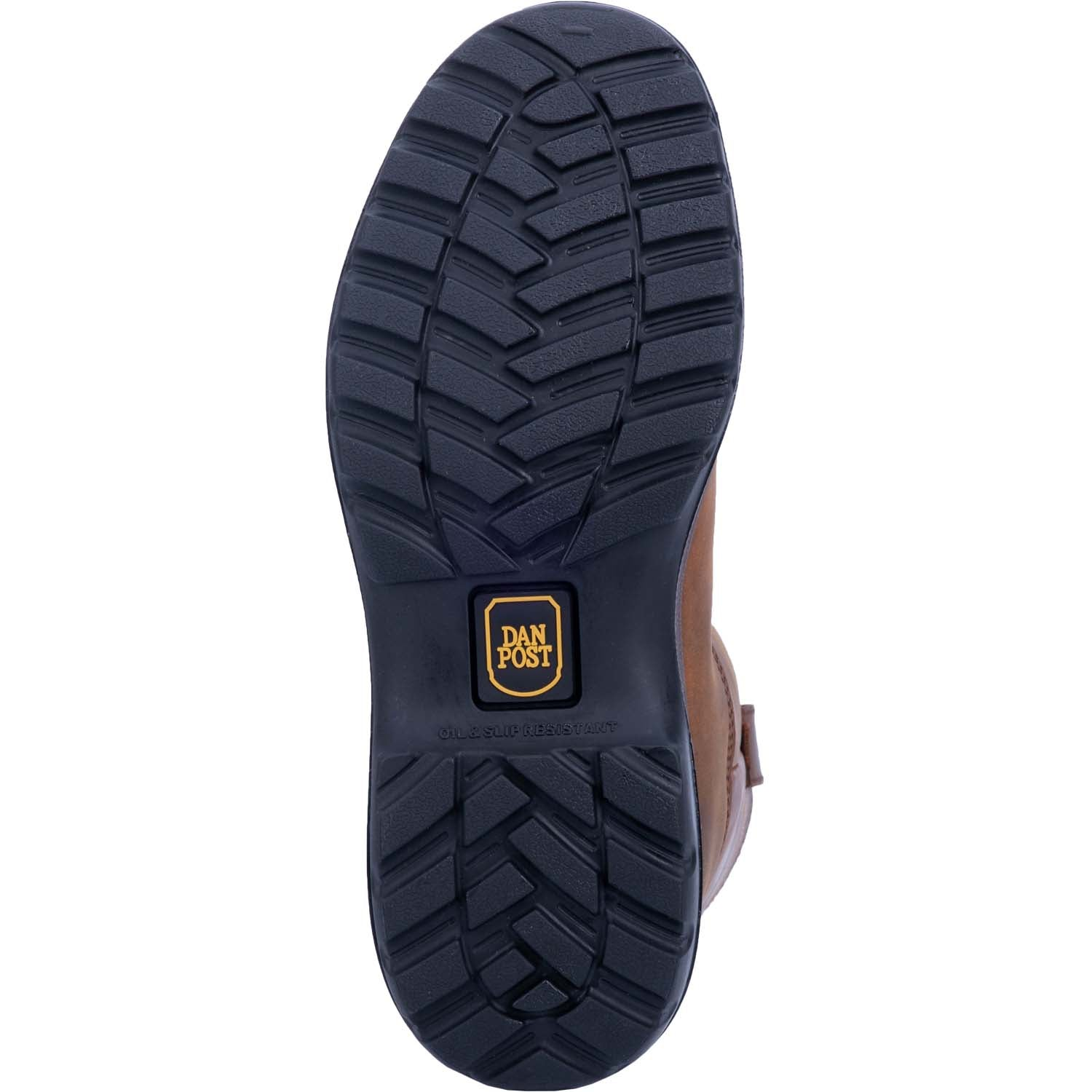 CUMMINS-WATERPROOF STEEL TOE 13239212605482