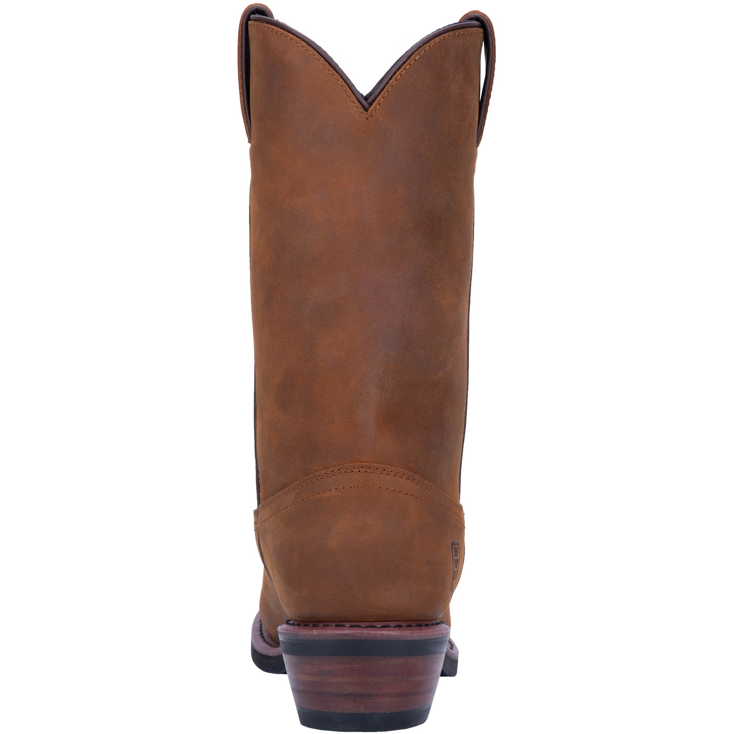 ALBUQUERQUE WATERPROOF LEATHER BOOT 15521805140010