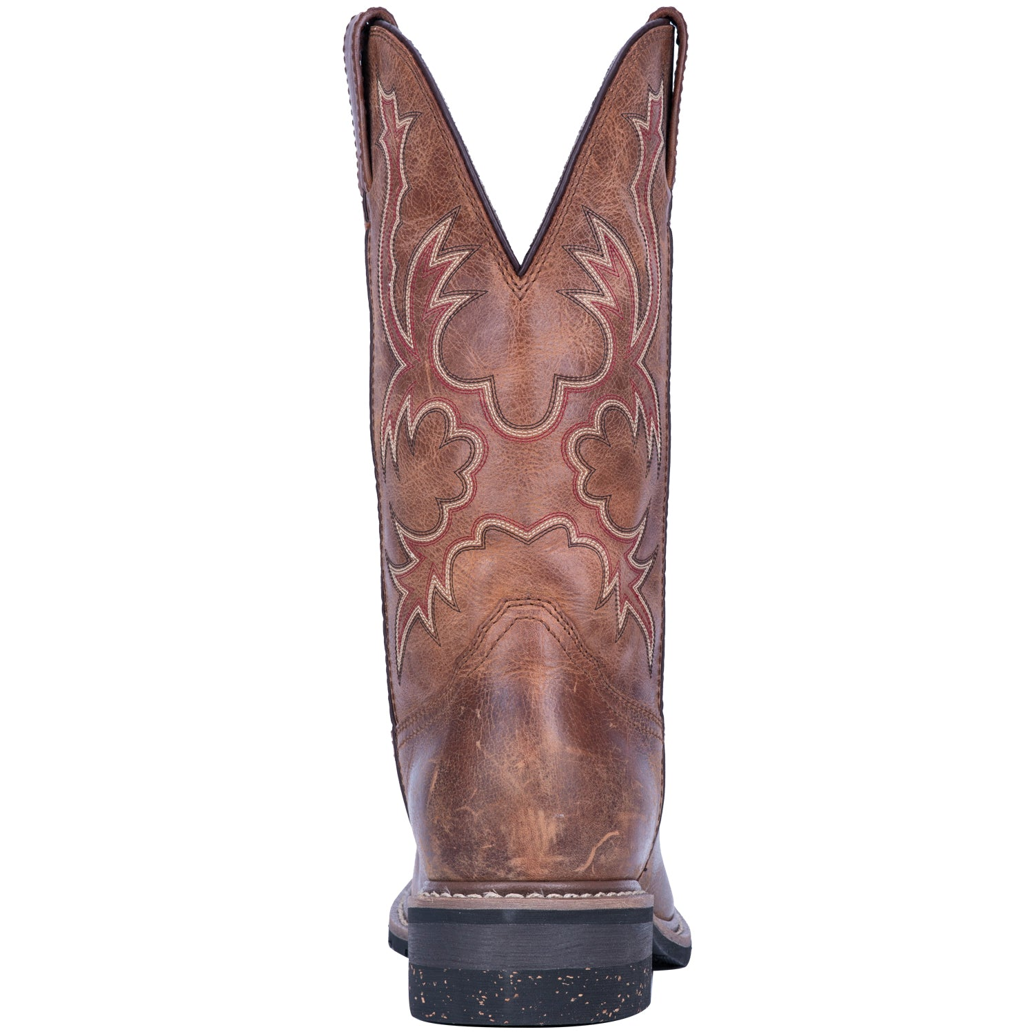 NOGALES WATERPROOF LEATHER BOOT 4253979213866