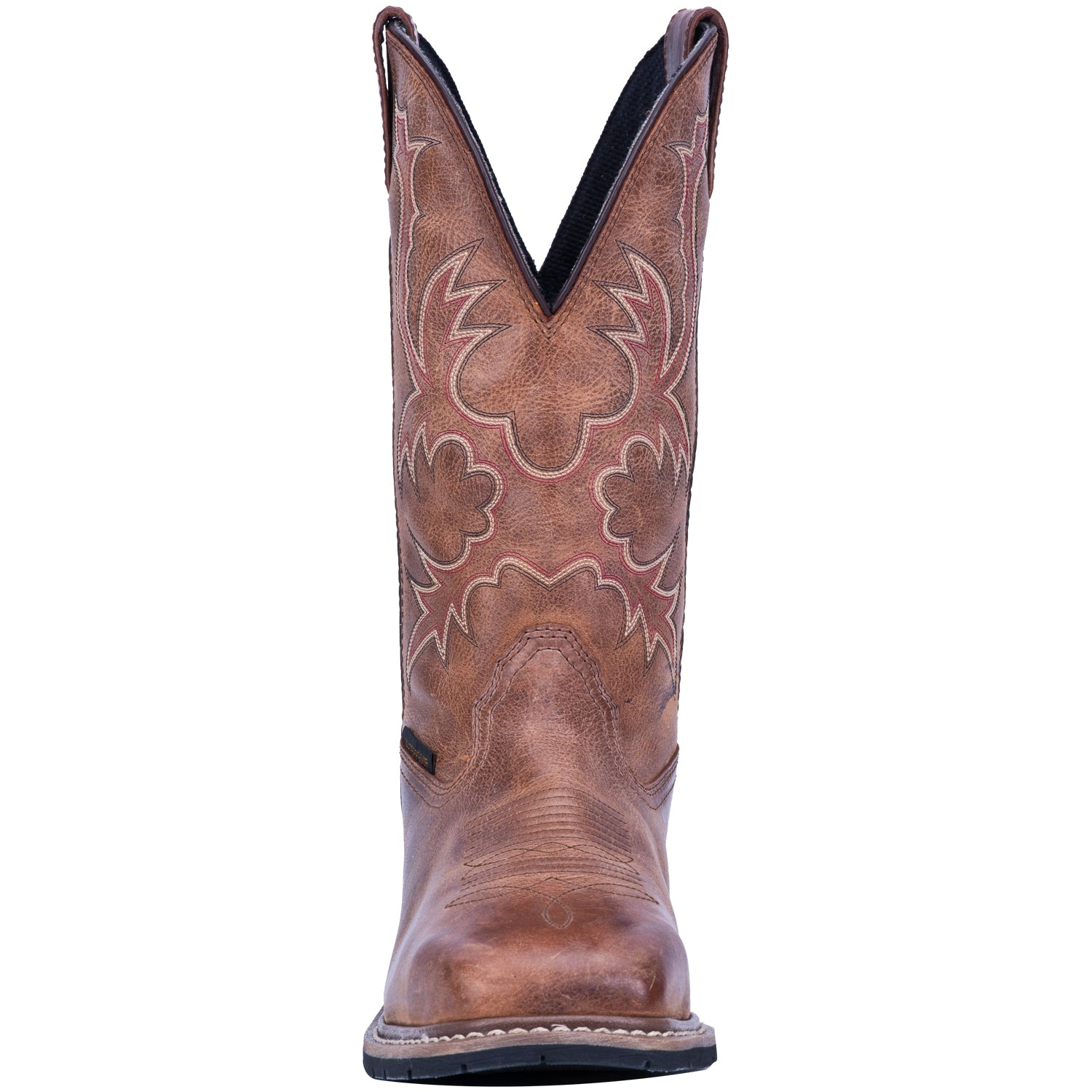 NOGALES WATERPROOF LEATHER BOOT 4253979312170