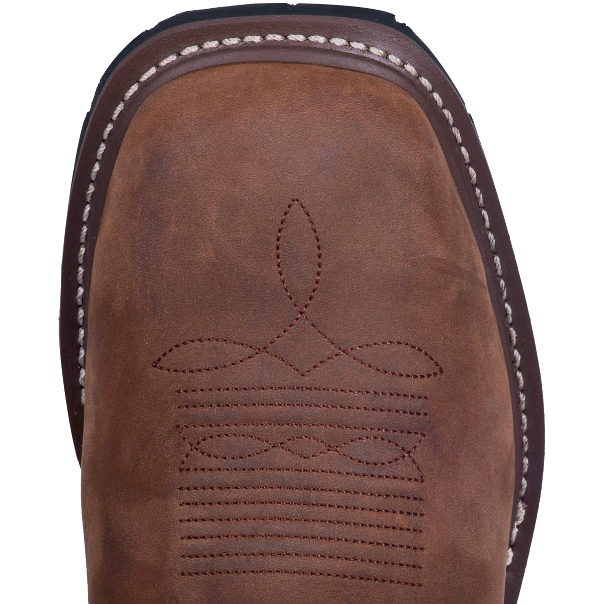 NOGALES WATERPROOF LEATHER BOOT 15521806483498
