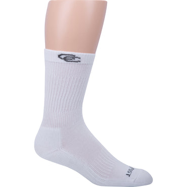 CREW LITE SOCKS - Dan Post Boots