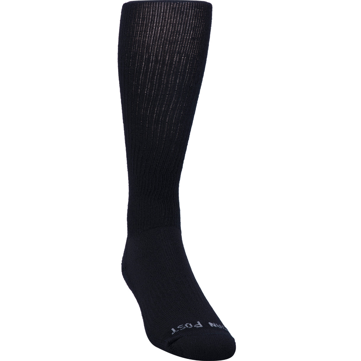 OVER THE CALF LITE SOCKS 13180297707562