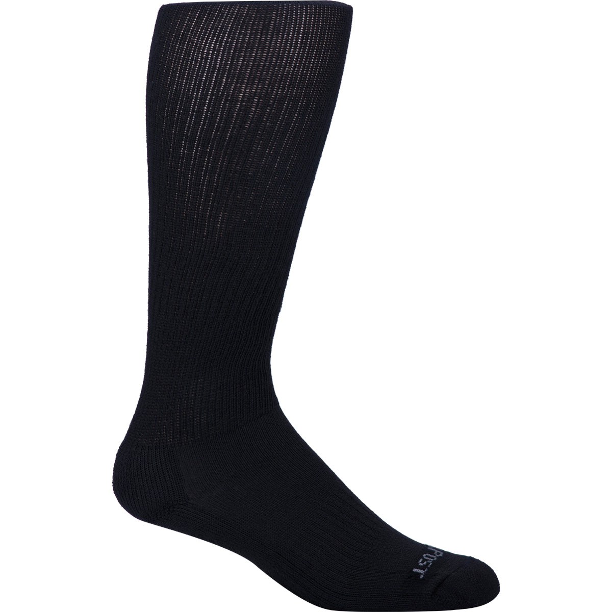 OVER THE CALF LITE SOCKS 13180297773098