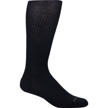 OVER THE CALF LITE SOCKS