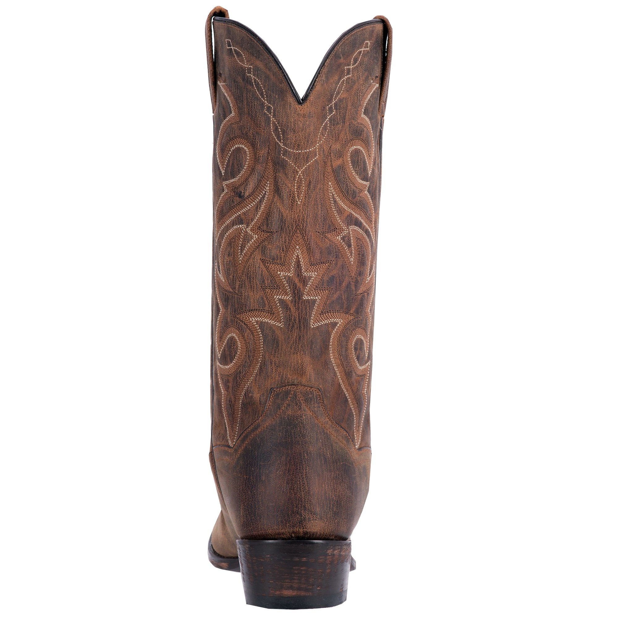RENEGADE LEATHER BOOT 4197129388074