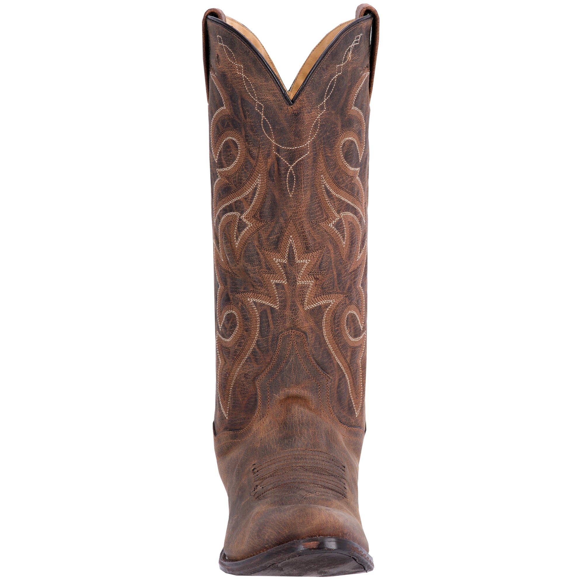 RENEGADE LEATHER BOOT 4197129420842
