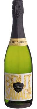 Bartinney Noble Savage Cap Classique, NV, Stellenbosch, South Africa
