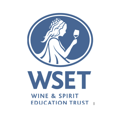 Saturday Wine Course: WSET Level 1 & 2