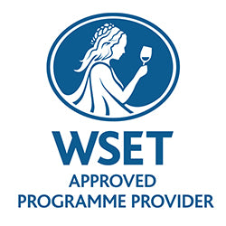 Saturday Wine Course: WSET Level 2