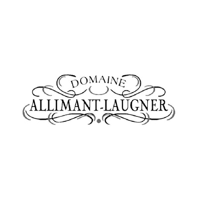Get to Know: Domaine Allimant-Laugner (Case of 6)