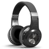 Bluetooth Big Casque Audio  Wireless Headphones