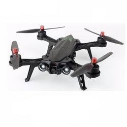 Brushless RC Quadcopter Drone with Camera